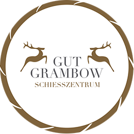 Gut Grambow Fieldsportsday
